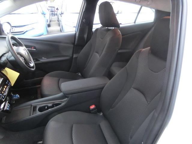 S 安全ブレーキ・クルコン・コーナーセンサー・LEDヘッドライト・オートハイビーム・プッシュスタート・ETC・Bカメラ・三菱メモリーナビ・Bluetooth(22枚目)