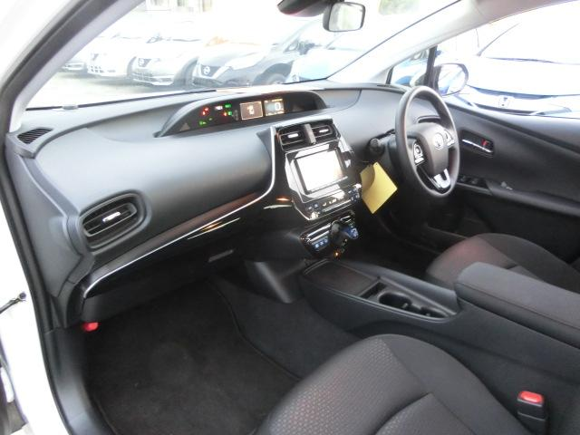 S 安全ブレーキ・クルコン・コーナーセンサー・LEDヘッドライト・オートハイビーム・プッシュスタート・ETC・Bカメラ・三菱メモリーナビ・Bluetooth(24枚目)