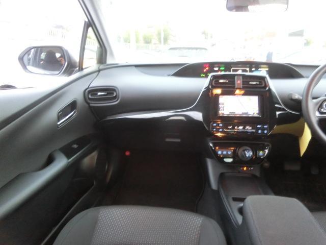 S 安全ブレーキ・クルコン・コーナーセンサー・LEDヘッドライト・オートハイビーム・プッシュスタート・ETC・Bカメラ・三菱メモリーナビ・Bluetooth(25枚目)