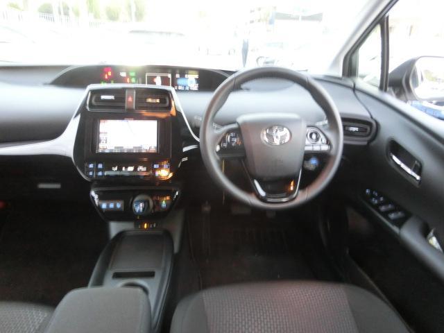 S 安全ブレーキ・クルコン・コーナーセンサー・LEDヘッドライト・オートハイビーム・プッシュスタート・ETC・Bカメラ・三菱メモリーナビ・Bluetooth(26枚目)