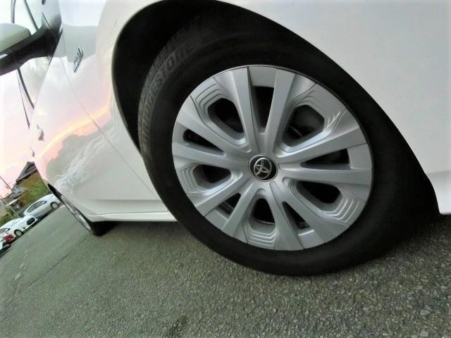 S 安全ブレーキ・クルコン・コーナーセンサー・LEDヘッドライト・オートハイビーム・プッシュスタート・ETC・Bカメラ・三菱メモリーナビ・Bluetooth(29枚目)