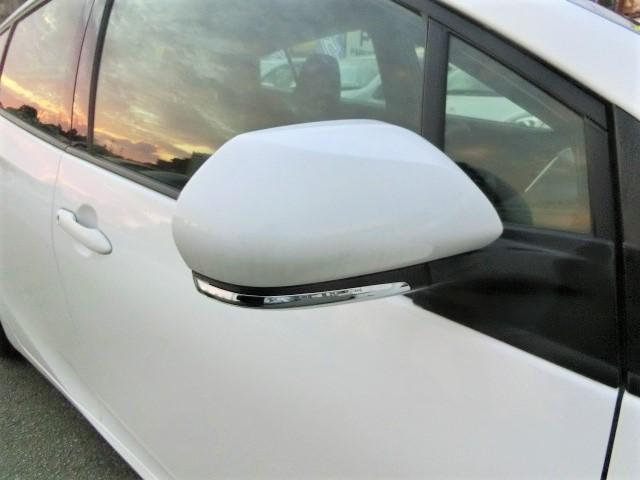 S 安全ブレーキ・クルコン・コーナーセンサー・LEDヘッドライト・オートハイビーム・プッシュスタート・ETC・Bカメラ・三菱メモリーナビ・Bluetooth(30枚目)