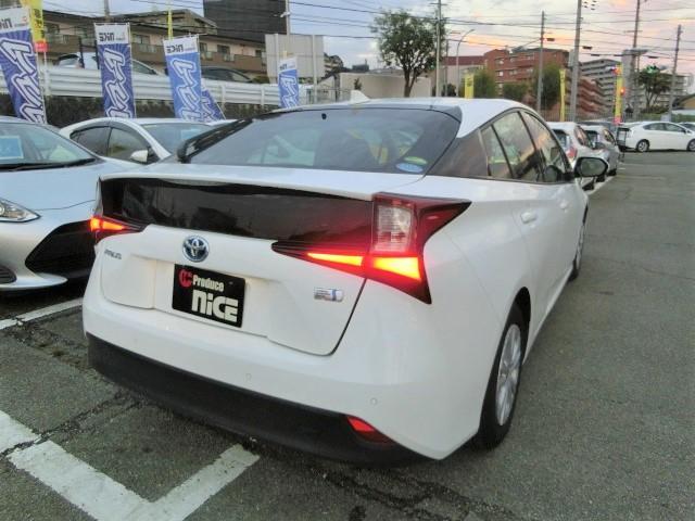 S 安全ブレーキ・クルコン・コーナーセンサー・LEDヘッドライト・オートハイビーム・プッシュスタート・ETC・Bカメラ・三菱メモリーナビ・Bluetooth(37枚目)
