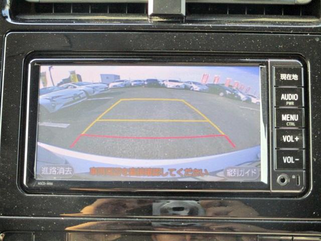 S 安全ブレーキ・クルコン・純正SDナビ・Bluetooth・AUX・LEDヘッドライト・オートハイビーム・スマートキー・オートエアコン・ウインカーミラー・15インチアルミ(11枚目)