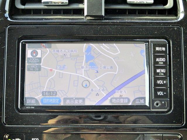 S 安全ブレーキ・クルコン・純正SDナビ・Bluetooth・AUX・LEDヘッドライト・オートハイビーム・スマートキー・オートエアコン・ウインカーミラー・15インチアルミ(12枚目)