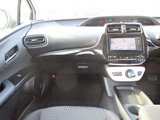 S 安全ブレーキ・クルコン・純正SDナビ・Bluetooth・AUX・LEDヘッドライト・オートハイビーム・スマートキー・オートエアコン・ウインカーミラー・15インチアルミ(25枚目)