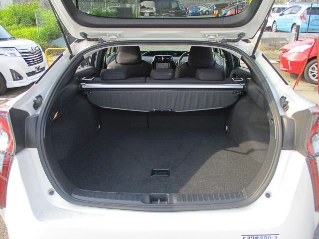 S 安全ブレーキ・クルコン・純正SDナビ・Bluetooth・AUX・LEDヘッドライト・オートハイビーム・スマートキー・オートエアコン・ウインカーミラー・15インチアルミ(28枚目)