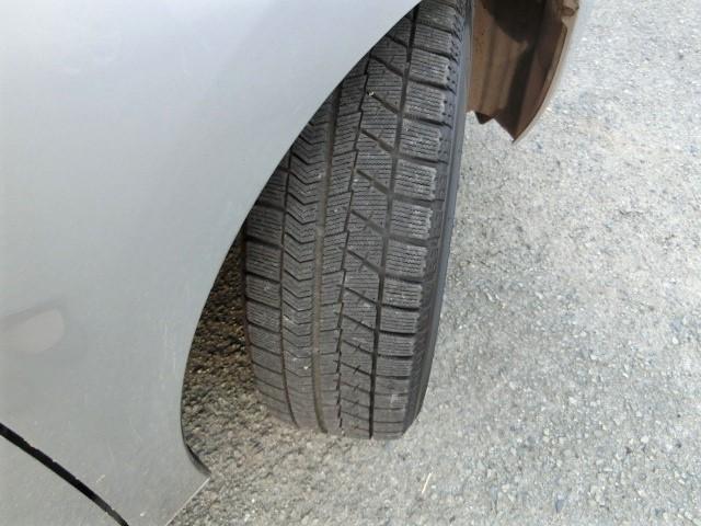 当店では日本自動車協会による事故暦や走行距離管理システムチェックをクリアした証明証を書面でご用意しております、是非この機会にご検討くださいませ☆お問い合わせは072-696-2711まで♪