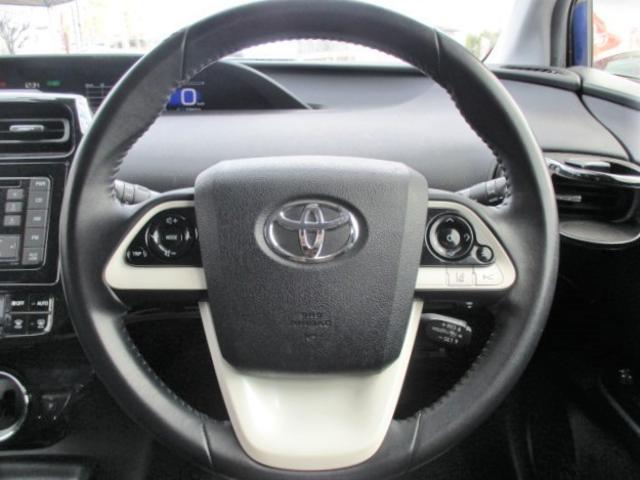 S 安全ブレーキ・クルーズコントロール・ETC・オーディオデッキ・フォグライト・LEDヘッドライト・オートハイビーム・スマートキー・オートエアコン・ウインカードアミラー(8枚目)