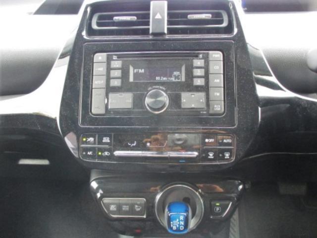 S 安全ブレーキ・クルーズコントロール・ETC・オーディオデッキ・フォグライト・LEDヘッドライト・オートハイビーム・スマートキー・オートエアコン・ウインカードアミラー(14枚目)
