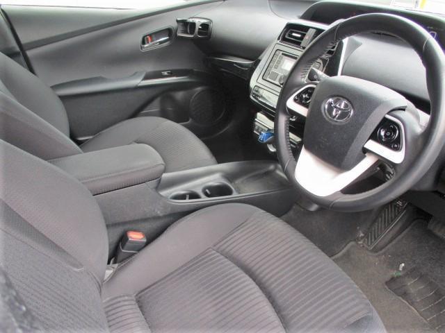 S 安全ブレーキ・クルーズコントロール・ETC・オーディオデッキ・フォグライト・LEDヘッドライト・オートハイビーム・スマートキー・オートエアコン・ウインカードアミラー(16枚目)