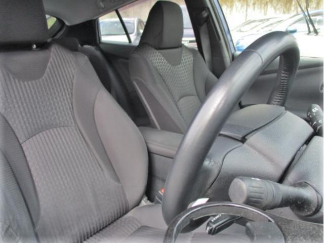 S 安全ブレーキ・クルーズコントロール・ETC・オーディオデッキ・フォグライト・LEDヘッドライト・オートハイビーム・スマートキー・オートエアコン・ウインカードアミラー(17枚目)