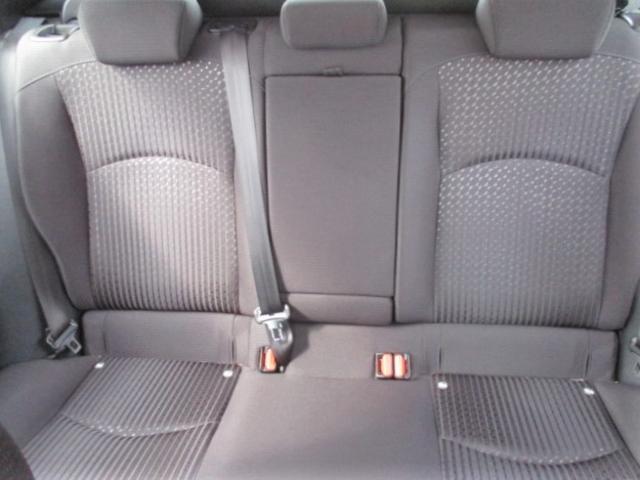 S 安全ブレーキ・クルーズコントロール・ETC・オーディオデッキ・フォグライト・LEDヘッドライト・オートハイビーム・スマートキー・オートエアコン・ウインカードアミラー(19枚目)
