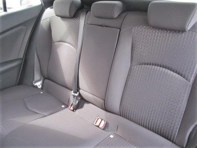 S 安全ブレーキ・クルーズコントロール・ETC・オーディオデッキ・フォグライト・LEDヘッドライト・オートハイビーム・スマートキー・オートエアコン・ウインカードアミラー(20枚目)