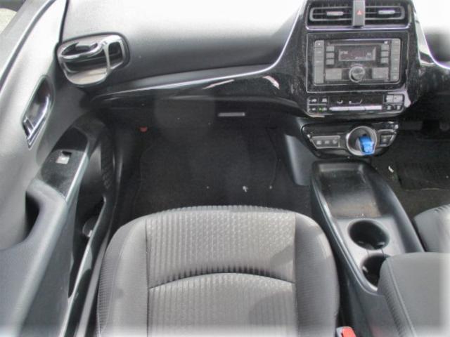 S 安全ブレーキ・クルーズコントロール・ETC・オーディオデッキ・フォグライト・LEDヘッドライト・オートハイビーム・スマートキー・オートエアコン・ウインカードアミラー(23枚目)
