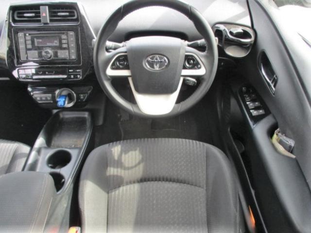 S 安全ブレーキ・クルーズコントロール・ETC・オーディオデッキ・フォグライト・LEDヘッドライト・オートハイビーム・スマートキー・オートエアコン・ウインカードアミラー(24枚目)