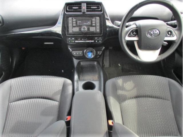 S 安全ブレーキ・クルーズコントロール・ETC・オーディオデッキ・フォグライト・LEDヘッドライト・オートハイビーム・スマートキー・オートエアコン・ウインカードアミラー(25枚目)