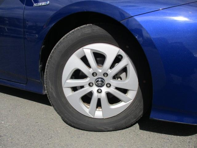 S 安全ブレーキ・クルーズコントロール・ETC・オーディオデッキ・フォグライト・LEDヘッドライト・オートハイビーム・スマートキー・オートエアコン・ウインカードアミラー(28枚目)