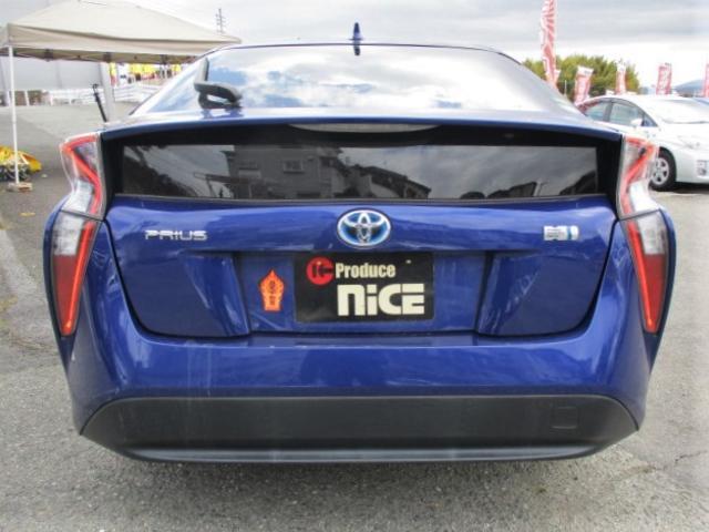 S 安全ブレーキ・クルーズコントロール・ETC・オーディオデッキ・フォグライト・LEDヘッドライト・オートハイビーム・スマートキー・オートエアコン・ウインカードアミラー(34枚目)