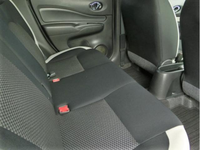 X 後期型・イクリプスSDナビ・Bluetooth・バックカメラ・ETC・安全ブレーキ・コーナーセンサー・スマートキー・プロジェクターヘッドライト・ウインカードアミラー(17枚目)