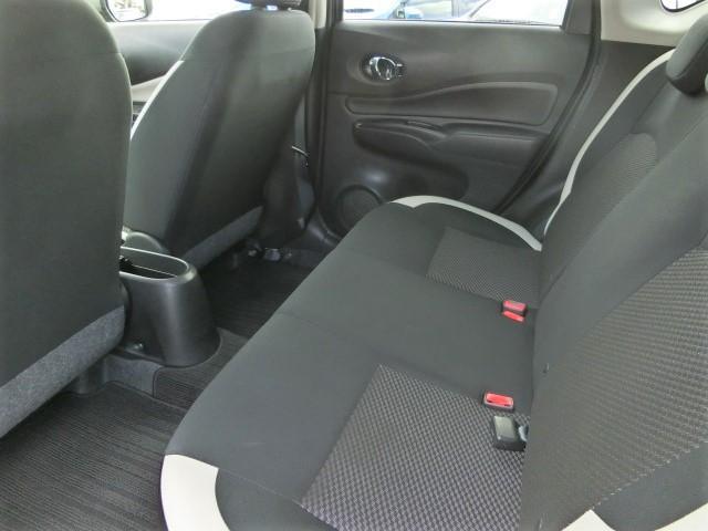 X 後期型・イクリプスSDナビ・Bluetooth・バックカメラ・ETC・安全ブレーキ・コーナーセンサー・スマートキー・プロジェクターヘッドライト・ウインカードアミラー(21枚目)