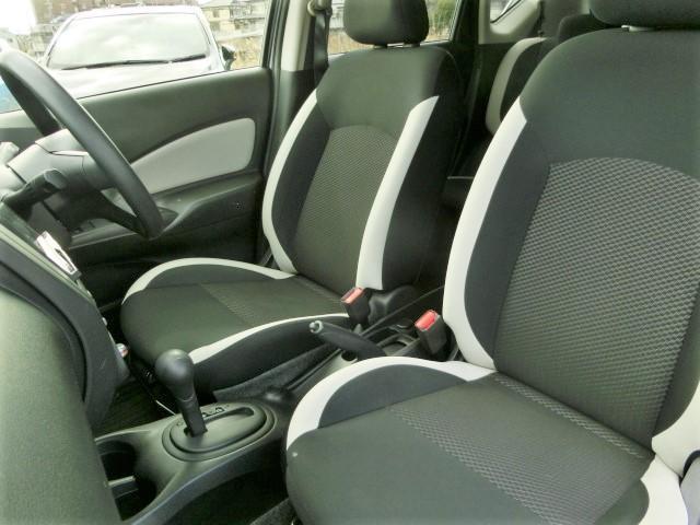 X 後期型・イクリプスSDナビ・Bluetooth・バックカメラ・ETC・安全ブレーキ・コーナーセンサー・スマートキー・プロジェクターヘッドライト・ウインカードアミラー(22枚目)