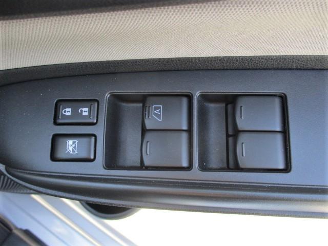 X 後期型・全周囲モニター・ETC・三菱メモリーナビ・Bluetooth・安全ブレーキ・コーナーセンサー・スマートキー・プロジェクターヘッドライト・ウインカーミラー(14枚目)