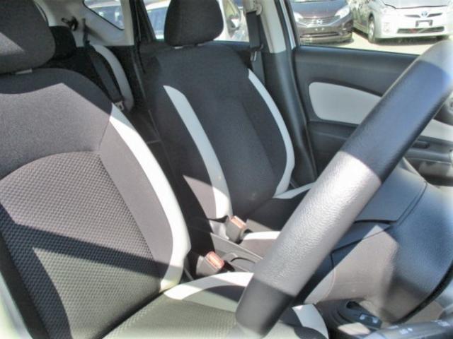 X 後期型・全周囲モニター・ETC・三菱メモリーナビ・Bluetooth・安全ブレーキ・コーナーセンサー・スマートキー・プロジェクターヘッドライト・ウインカーミラー(16枚目)