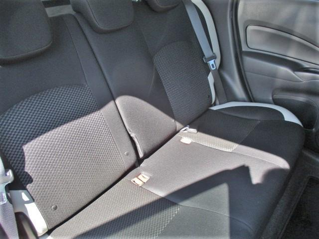 X 後期型・全周囲モニター・ETC・三菱メモリーナビ・Bluetooth・安全ブレーキ・コーナーセンサー・スマートキー・プロジェクターヘッドライト・ウインカーミラー(18枚目)