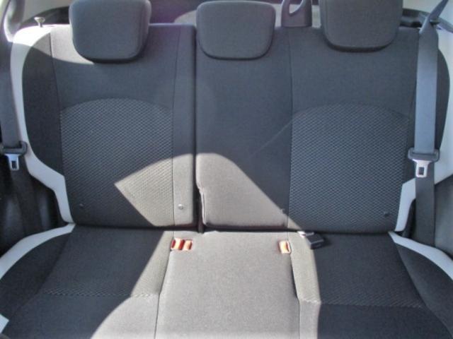 X 後期型・全周囲モニター・ETC・三菱メモリーナビ・Bluetooth・安全ブレーキ・コーナーセンサー・スマートキー・プロジェクターヘッドライト・ウインカーミラー(19枚目)