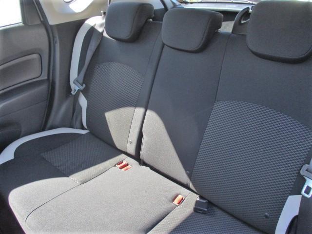 X 後期型・全周囲モニター・ETC・三菱メモリーナビ・Bluetooth・安全ブレーキ・コーナーセンサー・スマートキー・プロジェクターヘッドライト・ウインカーミラー(20枚目)