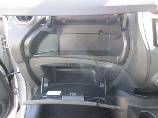 X 後期型・全周囲モニター・ETC・三菱メモリーナビ・Bluetooth・安全ブレーキ・コーナーセンサー・スマートキー・プロジェクターヘッドライト・ウインカーミラー(23枚目)