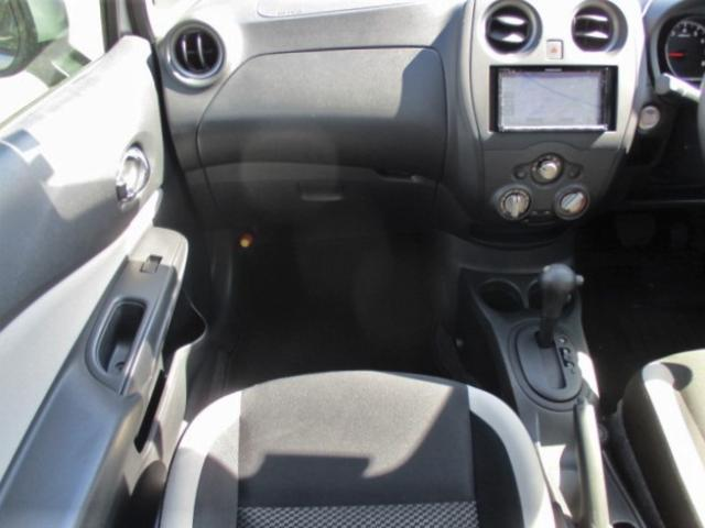 X 後期型・全周囲モニター・ETC・三菱メモリーナビ・Bluetooth・安全ブレーキ・コーナーセンサー・スマートキー・プロジェクターヘッドライト・ウインカーミラー(24枚目)