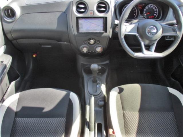 X 後期型・全周囲モニター・ETC・三菱メモリーナビ・Bluetooth・安全ブレーキ・コーナーセンサー・スマートキー・プロジェクターヘッドライト・ウインカーミラー(26枚目)