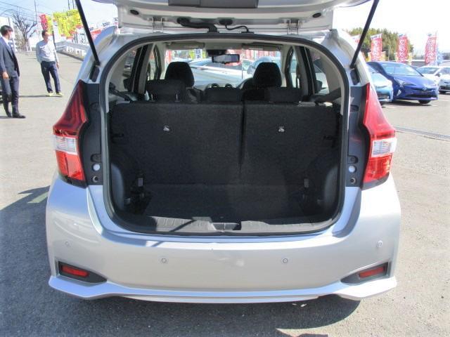 X 後期型・全周囲モニター・ETC・三菱メモリーナビ・Bluetooth・安全ブレーキ・コーナーセンサー・スマートキー・プロジェクターヘッドライト・ウインカーミラー(27枚目)