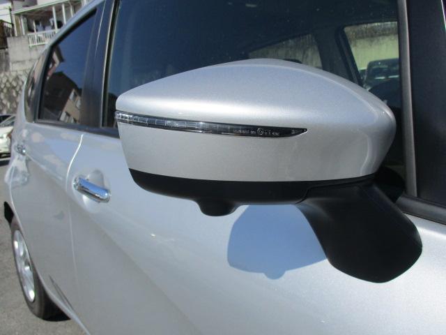 X 後期型・全周囲モニター・ETC・三菱メモリーナビ・Bluetooth・安全ブレーキ・コーナーセンサー・スマートキー・プロジェクターヘッドライト・ウインカーミラー(29枚目)