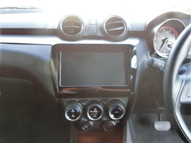 XG スマートキー・シートヒーター・オートエアコン・ハロゲンヘッドライト・電格式ドアミラー・15インチタイヤ・プッシュスタート(11枚目)