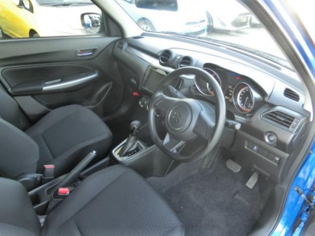 XG スマートキー・シートヒーター・オートエアコン・ハロゲンヘッドライト・電格式ドアミラー・15インチタイヤ・プッシュスタート(13枚目)