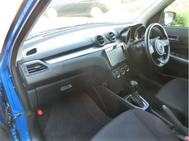 XG スマートキー・シートヒーター・オートエアコン・ハロゲンヘッドライト・電格式ドアミラー・15インチタイヤ・プッシュスタート(20枚目)