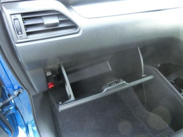 XG スマートキー・シートヒーター・オートエアコン・ハロゲンヘッドライト・電格式ドアミラー・15インチタイヤ・プッシュスタート(21枚目)