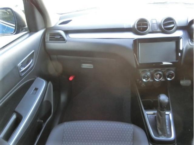 XG スマートキー・シートヒーター・オートエアコン・ハロゲンヘッドライト・電格式ドアミラー・15インチタイヤ・プッシュスタート(22枚目)