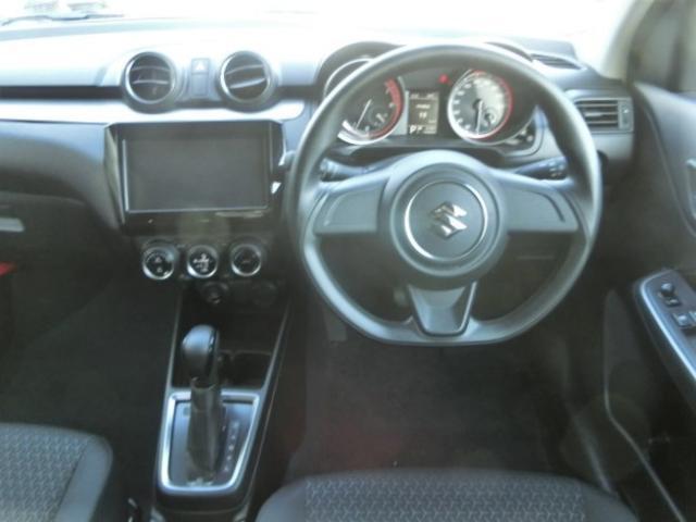 XG スマートキー・シートヒーター・オートエアコン・ハロゲンヘッドライト・電格式ドアミラー・15インチタイヤ・プッシュスタート(23枚目)