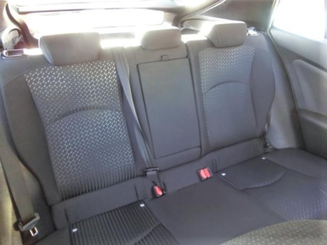 S 8型メモリーナビ・Bluetooth・フルセグTV・安全ブレーキ・クルコン・スタッドレスタイヤ・オートハイビーム・LEDヘッドライト・スマートキー・オートエアコン(17枚目)