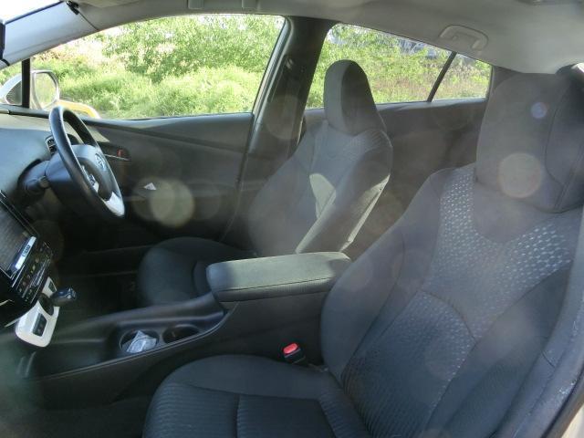 S 8型メモリーナビ・Bluetooth・フルセグTV・安全ブレーキ・クルコン・スタッドレスタイヤ・オートハイビーム・LEDヘッドライト・スマートキー・オートエアコン(20枚目)