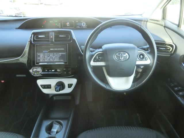 S 8型メモリーナビ・Bluetooth・フルセグTV・安全ブレーキ・クルコン・スタッドレスタイヤ・オートハイビーム・LEDヘッドライト・スマートキー・オートエアコン(24枚目)