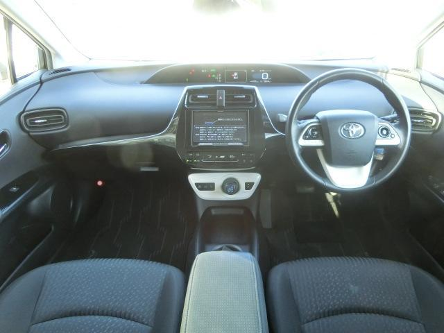S 8型メモリーナビ・Bluetooth・フルセグTV・安全ブレーキ・クルコン・スタッドレスタイヤ・オートハイビーム・LEDヘッドライト・スマートキー・オートエアコン(25枚目)