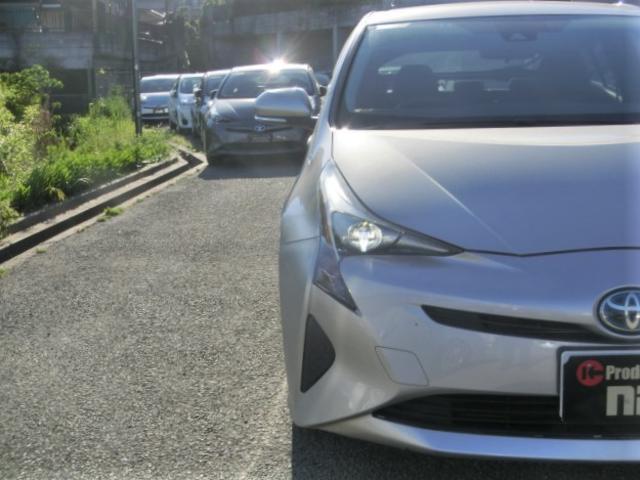 S 8型メモリーナビ・Bluetooth・フルセグTV・安全ブレーキ・クルコン・スタッドレスタイヤ・オートハイビーム・LEDヘッドライト・スマートキー・オートエアコン(27枚目)