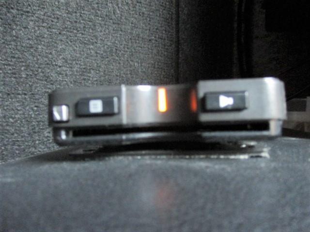 X 全周囲カメラ・カロッツェリアメモリーナビ・Bluetooth・ETC・安全ブレーキ・スマートキー・コーナーセンサー・プロジェクターヘッドライト・ウインカーミラー(12枚目)