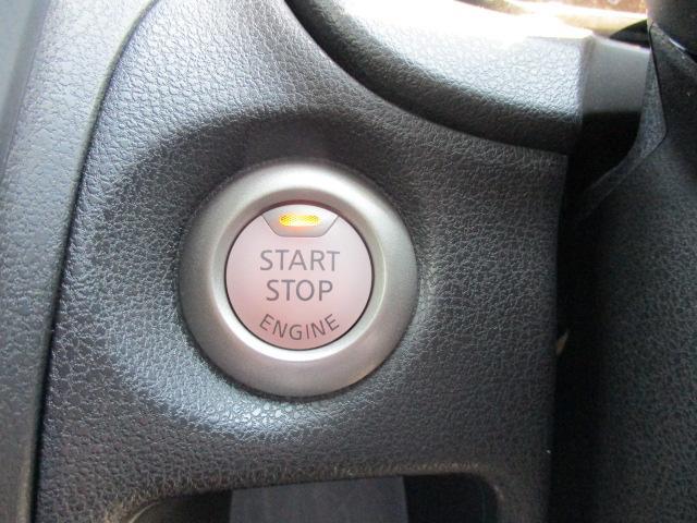 X 全周囲カメラ・カロッツェリアメモリーナビ・Bluetooth・ETC・安全ブレーキ・スマートキー・コーナーセンサー・プロジェクターヘッドライト・ウインカーミラー(13枚目)