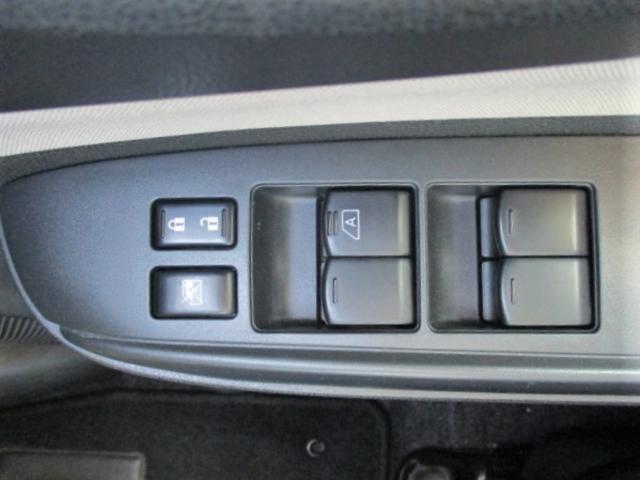 X 全周囲カメラ・カロッツェリアメモリーナビ・Bluetooth・ETC・安全ブレーキ・スマートキー・コーナーセンサー・プロジェクターヘッドライト・ウインカーミラー(14枚目)
